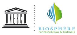 Biosphère Écotourisme