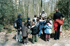 le-centre-d-ecotourisme-de-franchard-vous-propose-mini