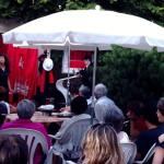 Contes et Lectures