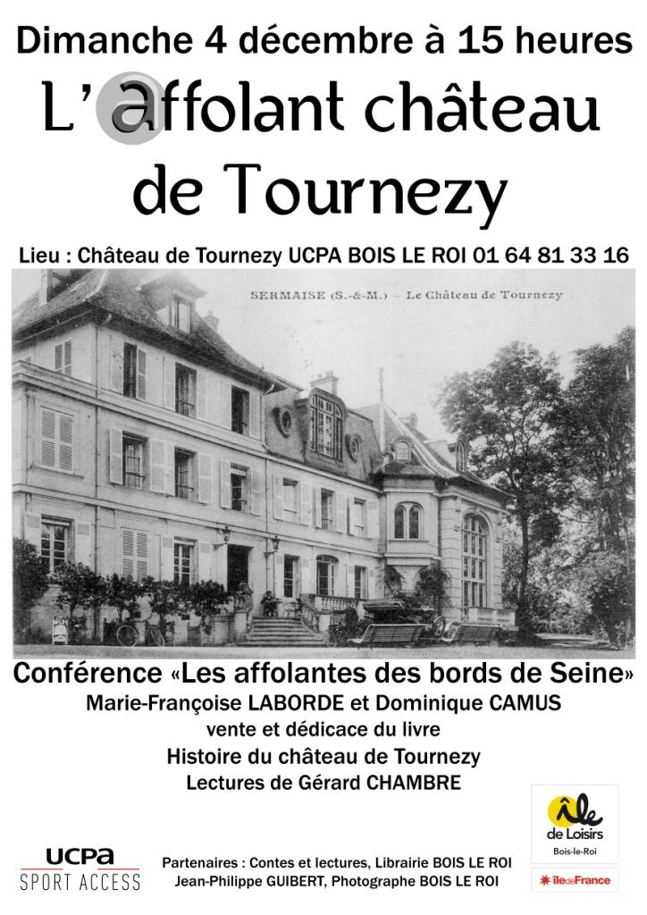 affiche-conference253ko
