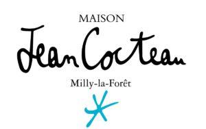 Logo maison Jean Cocteau