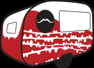 Logo de la caravane Sarazine