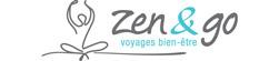 Logo Zen&Go