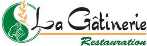Logo-La-gatinerie---Restauration