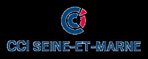 Logo CCI Seine-et-Marne
