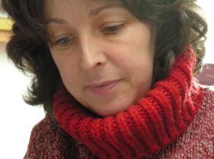 Anny Bourbier-Dardenne, éco-acteur