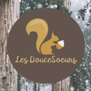 Logo Les DouceSœurs