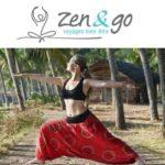 Zen&Go