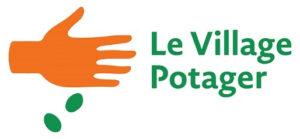 4250-le-village-potager