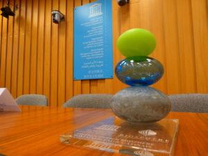 Trophées de la Biosphère 2021