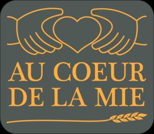 Logo-Au-coeur-de-la-mie-couleur