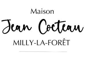 Logo temporaire cocteau_page-0001